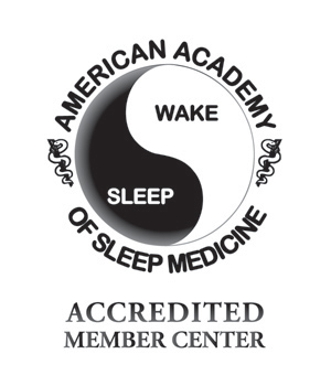Accredited Sleep Lab Grand Blanc MLCC